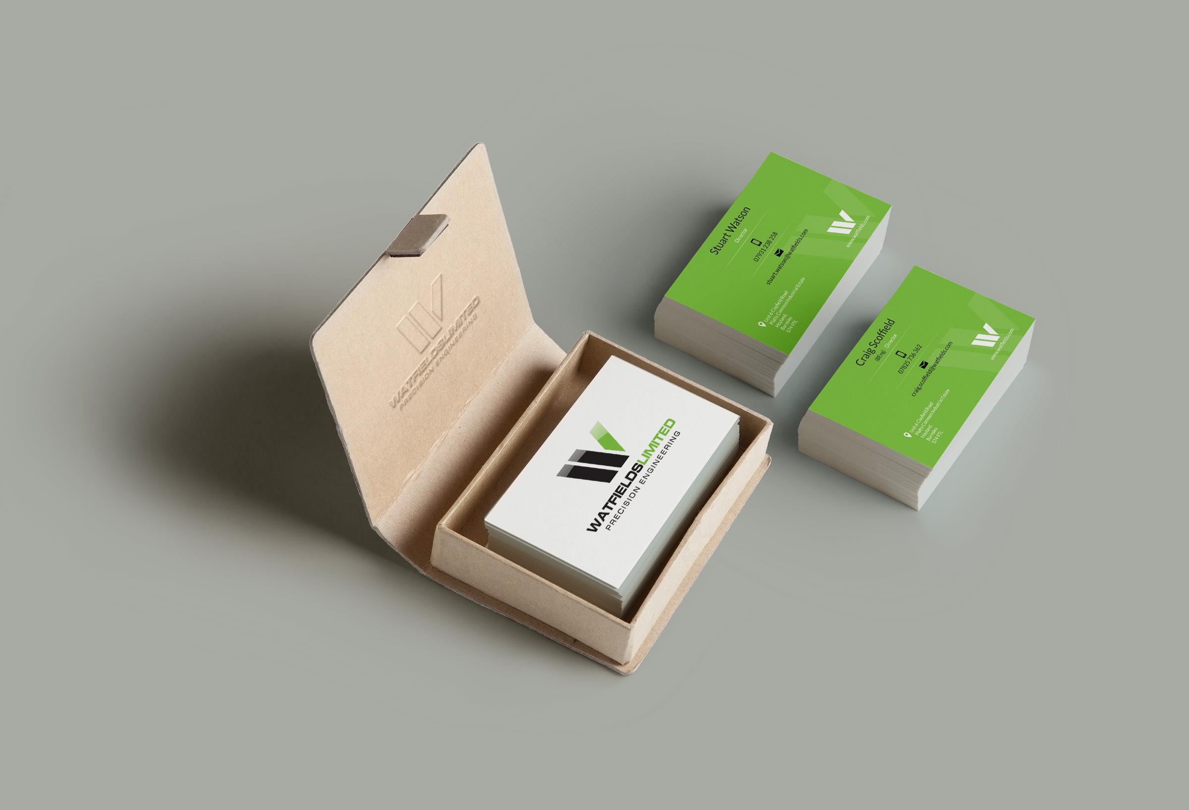 print design service milton keynes